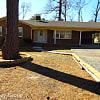 6407 Fenwick Place - 6407 Fenwick Place, Fayetteville, NC 28303