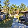 Berry Pines Apartments - 6290 Berryhill Road, Milton, FL 32570