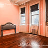 51-53 East 74th Street - 51 E 74th St, New York, NY 10021