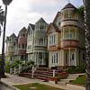 313 21st Street - 313 21st Street, Huntington Beach, CA 92648