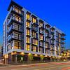 Broadstone Clarendon - 105 Warren Ave N, Seattle, WA 98109