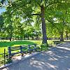 720 Marcy Avenue - 720 Marcy Avenue, Brooklyn, NY 11216