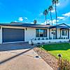 8313 E EDWARD Avenue - 8313 E Edward Ave, Scottsdale, AZ 85250