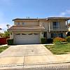 26704 Pueblo Vista Way - 26704 Pueblo Vista Way, Moreno Valley, CA 92555
