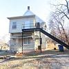 849 15th St - 849 15th Street, Moline, IL 61265