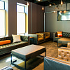 The 501 - 501 W Franklin St, Baltimore, MD 21201