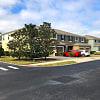 240 Maybeck Ct - 240 Maybeck Court, Sanford, FL 32771
