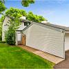 2720 Hawthorne Avenue East - 2720 Hawthorne Ave E, Maplewood, MN 55119
