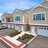 Woodmont Valley at Lower Macungie - 3535 Grandview Dr, Macungie, PA 18062