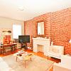 229 Flatbush Avenue - 229 Flatbush Avenue, Brooklyn, NY 11217