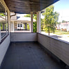 2522 E 126th St #2 - 2522 East 126th Street, Cleveland, OH 44120