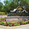 14 River Park Dr S - 14 River Park Drive South, Palm Coast, FL 32137