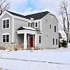 6 MARIA LA - 6 Maria Lane, Saratoga Springs, NY 12866