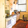 323 West 74th St - 323 West 74th Street, New York, NY 10023