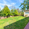 875 38th Avenue - 875 West 38th Avenue, Eugene, OR 97405