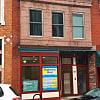 59 South Lasalle Street - 59 South Lasalle Street, Aurora, IL 60505