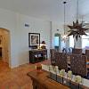 3926 E Calle Cayo - 3926 East Calle Cayo, Catalina Foothills, AZ 85718