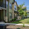 Springs at May Lakes - 9990 S May Ave, Oklahoma City, OK 73159
