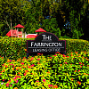 The Farrington - 1513 Farrington Way, St. Andrews, SC 29210