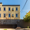 1301 N 6TH STREET - 1301 N 6th St, Philadelphia, PA 19122