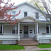 12 Filkins Street - 12 Filkins Street, Fairport, NY 14450