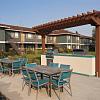 Woodside Park - 1040 Riker St, Salinas, CA 93901