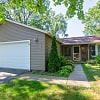 169 East Home Avenue - 169 East Home Avenue, Palatine, IL 60067