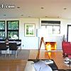 566 Lucero Ave - 566 Lucero Avenue, Los Angeles, CA 90272