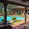 Summit of Thousand Oaks - 1550 Thousand Oaks Dr, San Antonio, TX 78232