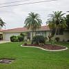 5031 Skyline BLVD - 5031 Skyline Boulevard, Cape Coral, FL 33914