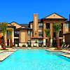 Lakeside Villas - 10441 Spring Green Blvd, Houston, TX 77494