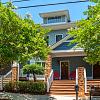 629 Chestnut St - 629 Chestnut Street, Hapeville, GA 30354