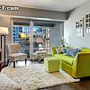 1415 2nd Ave - 1415 2nd Avenue, Seattle, WA 98101