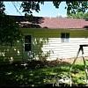 1734 Crestmont Dr - 1734 Crestmont Drive, Huntington, WV 25701