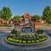 Sturbridge Commons - 8700 Seaton Blvd, Montgomery, AL 36116