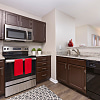 Grand Reserve at Pavilions - 1801 Willow Haven Ln, Charlotte, NC 28262