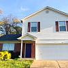 13012 Westglen - 13012 Westglen Drive, Little Rock, AR 72211