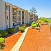 Valley View Apartments - 5025 N 1st Ave, Casas Adobes, AZ 85704