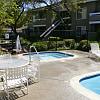 Monte Vista at Morgan Hill - 16945 Del Monte Ave, Morgan Hill, CA 95037