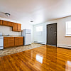 8751 S Cottage Grove - 8751 S Cottage Grove Ave, Chicago, IL 60619