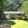 3328 Eaton Road - 3328 Eaton Road, Mountain Brook, AL 35223