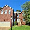 604 Bayhill Ct - 604 Bayhill Court, Nashville, TN 37076