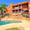 Catalina Crossings III - 9095 N Oracle Rd, Oro Valley, AZ 85704