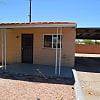 2607 E Fort Lowell Road - 2607 East Fort Lowell Road, Tucson, AZ 85716