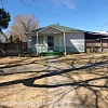 2021 N. Santa Fe Ave. - 2021 North Santa Fe Avenue, Pueblo, CO 81003