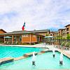 The Legend Apartment Homes - 2400 Corporation Pkwy, Waco, TX 76712