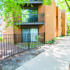 1801 N Dayton - 1801 North Dayton Street, Chicago, IL 60614