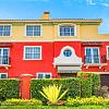1845 NE 26th Ave - 1845 Northeast 26th Avenue, Fort Lauderdale, FL 33305