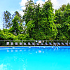 Tartan Place Apartments - 401 Tartan Ct, Fayetteville, NC 28311