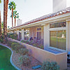 38562 Fallbrook Avenue - 38562 Fallbrook Avenue, Desert Palms, CA 92211